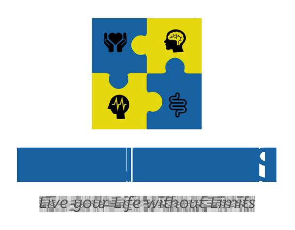 Brainworks Logo